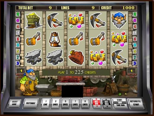Ingyenes casino jtkok online onlline casino